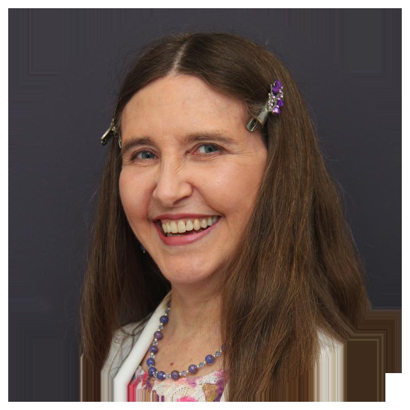 Dr. M. Anne Curtis - Dermatologist