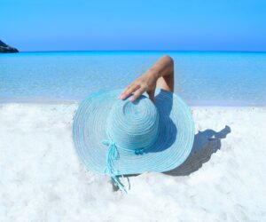 Sun Protection Myths: Part 1
