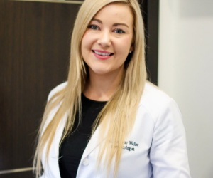 Looking for skincare that really works? Dr. Brittany Waller answers our questions.