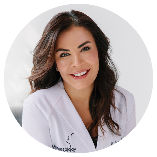 Dr. Sonya Abdulla - Dermatologist
