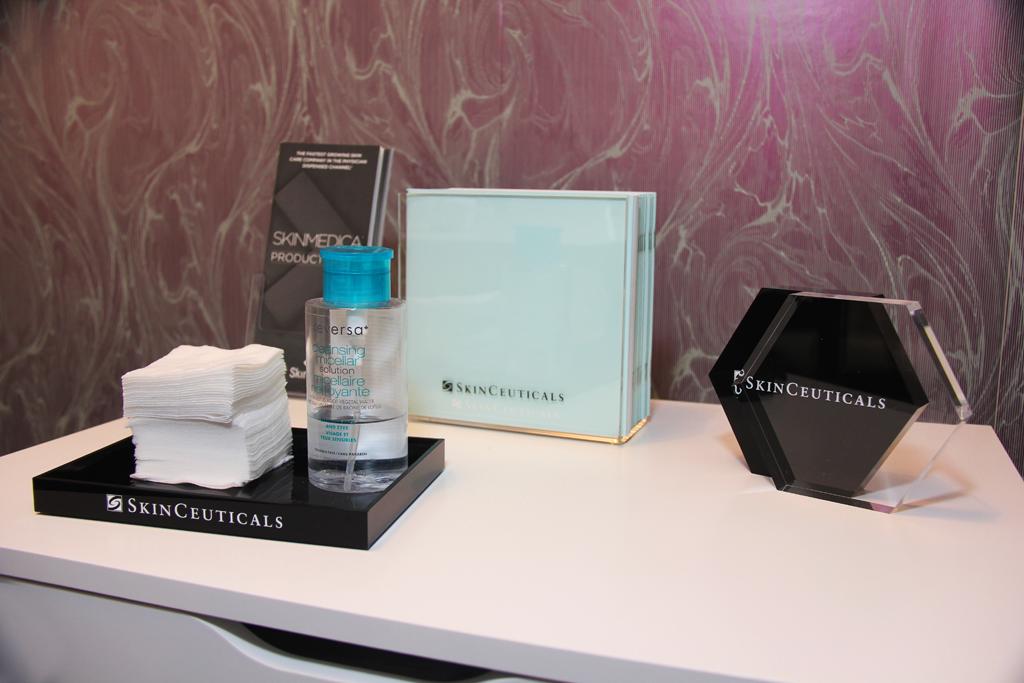 Home - Dermatology on Bloor